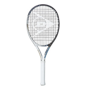 Raqueta tenis Force 105