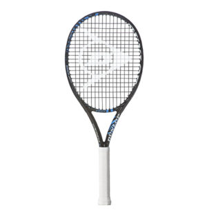 Raqueta tenis Force 98 tour