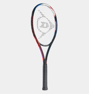Tennis_rackets_0003s_0001s_0000_Blaze-Elite-3.0_1-800x880
