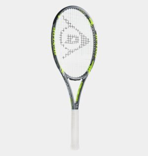 Tennis_rackets_0004s_0000s_0000_Apex-Elite-3.0_1-800x880