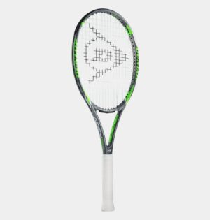 Tennis_rackets_0004s_0001s_0000_Apex-Tour-3.0-_1-800x880