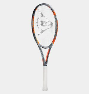 Tennis_rackets_0004s_0003s_0000_Apex-Lte-3.0_1-800x880