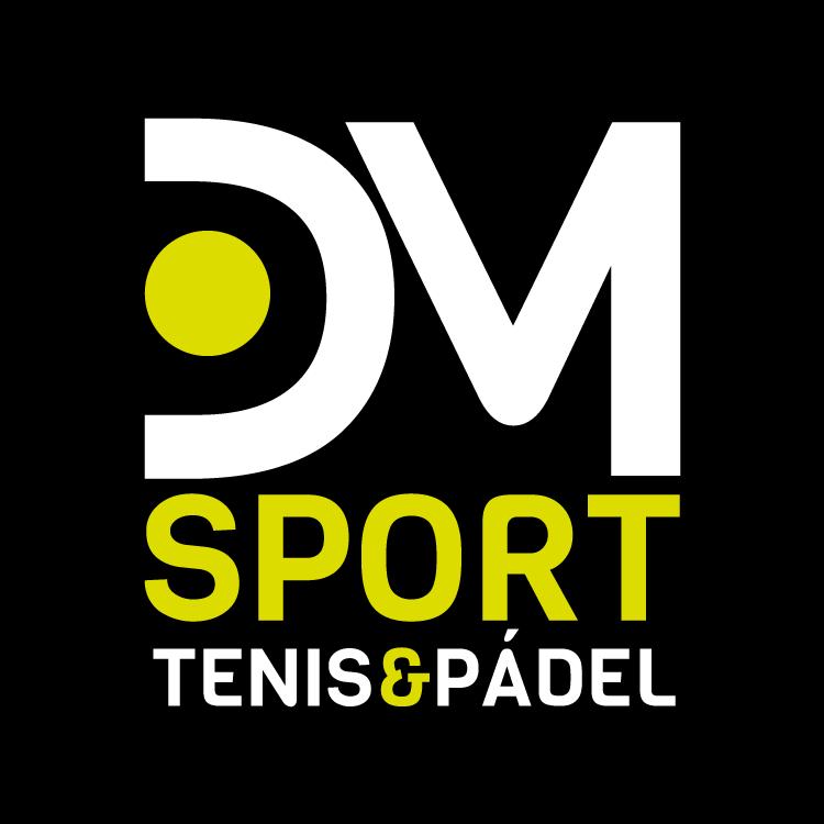 DM Sport Escuela de  Tenis y Pádel