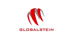 globalstein-color