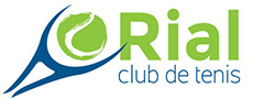 logotipo-rial