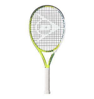 Raqueta tenis Force 100 elite