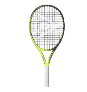 Raqueta tenis Force 100 tour 25