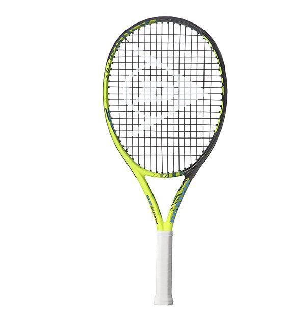 Raqueta tenis Force 100 tour 25