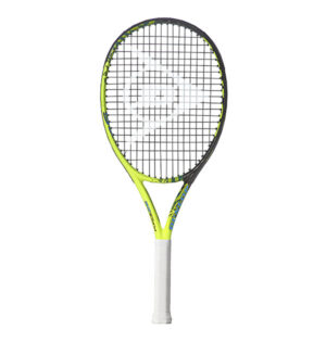 Raqueta tenis Force 100 tour 26