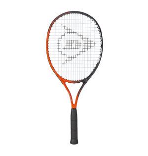 Raqueta tenis Forcecomp