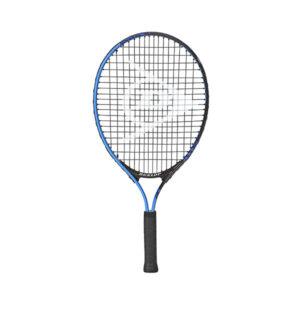 Raqueta tenis Forceteam