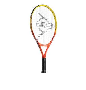 Raqueta tenis Nitro