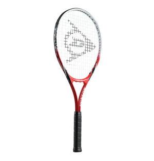 Raqueta tenis Nitro Junior