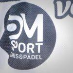 Stage de competición de verano DMsport
