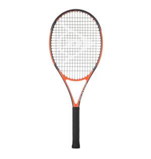 Raqueta Dunlop PRECISION