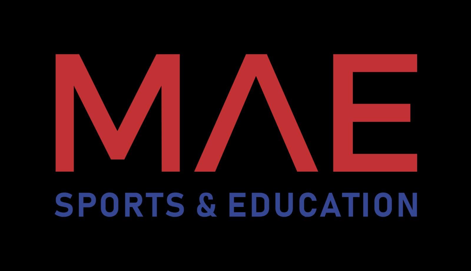 M.A.E y DMsport juntos a por un futuro universitario