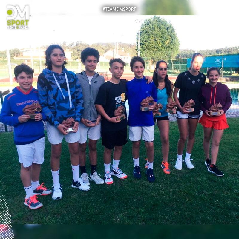 Torneo Rádikal 2019