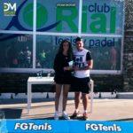 31 Torneo Santa Rita 2019