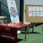 Circuito de aficionados de la provincia de Pontevedra RFET