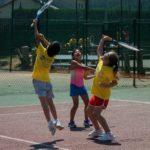 Hijos y Deporte DMsport