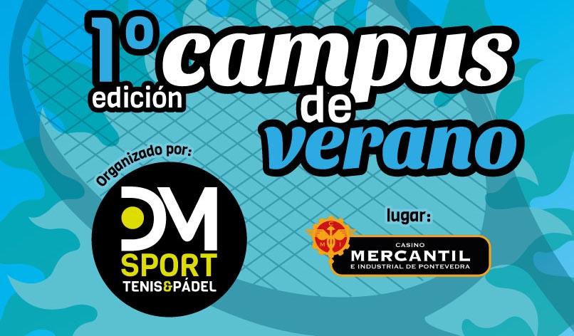 cartel campus 2021 mercantil